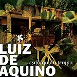 Luiz De Aquino Esquina Do Tempo