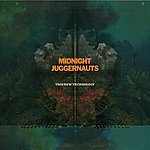 Midnight Juggernauts This New Technology - Ep
