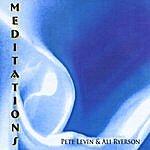 Pete Levin Meditation