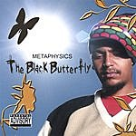 Metaphysics Black Butterfly (Parental Advisory)