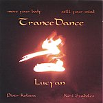 Lucyan Trance Dance