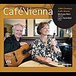 Michala Petri Chamber Music (19th Century) - Giuliani, M. / Carulli, F. / Kuffner, J. / Beethoven, L. Van / Krahmer, E. (19th Century Cafe Music) (Petri, Hannibal)
