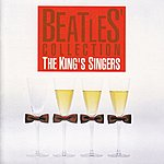 The King's Singers Beatles' Collection