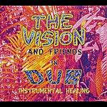 Vision Instrumental Healing