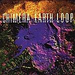 Chimera Earth Loop