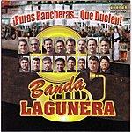 Banda Lagunera Puras Rancheras... Que Duelen