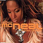 Lutricia McNeal Wrong Or Right