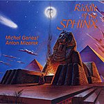 Michel Genest Riddle Of The Sphinx