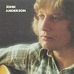 John Anderson John Anderson