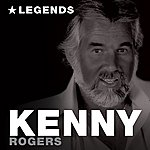 Kenny Rogers Legends