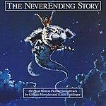 Klaus Doldinger The Never Ending Story