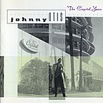 Johnny Otis The Capitol Years