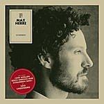 Max Herre Scherben (Radio Version)/Wir Wollen Doch Einfach Nur Zusammen Sein
