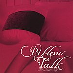 L Boogie Pillow Talk