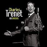 Charles Trenet 100 Chansons