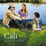Cali Je Me Sens Belle (En Duo Avec Marie Gillain)