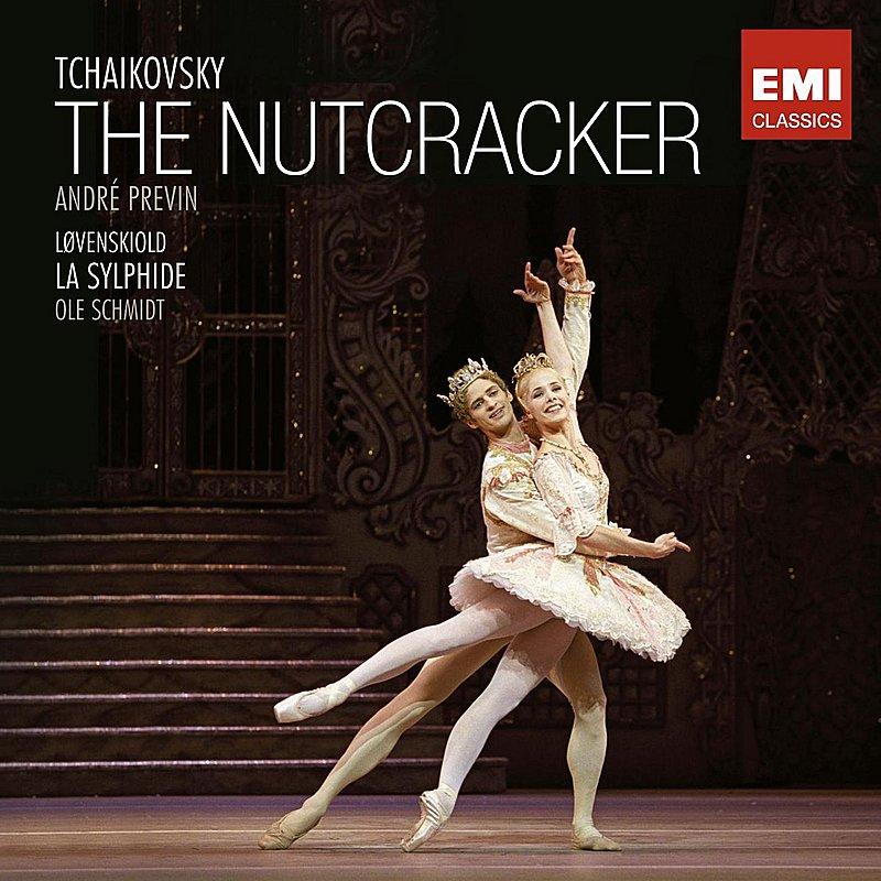 Год выпуска: 2005 жанр: балет продолжительность: 01:47:08 хореография: kevin mckenzie (на основе хореографии мариуса