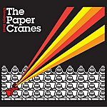 papercranes Chivalry's Dead