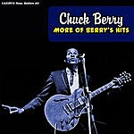 Chuck Berry More Of Berry's Hits
