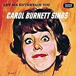 Carol Burnett Let Me Entertain You (Remastered/ Repackaged Version)