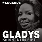 Gladys Knight & The Pips Legends (Remastered)
