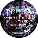 The Model Vampire Funk EP