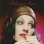 Shakespears Sister Songs From The Red Room