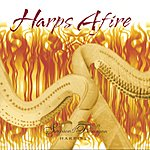 Simpson Harps Afire