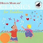 Helen Marlais Classics For Toddlers