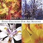Helen Marlais Piano Favorites For All Seasons