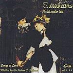 Gilbert Sweethearts