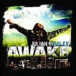 Julian Marley Awake