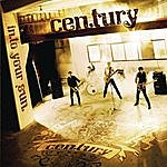 Century Into Your Sun (Single)