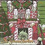 The GrooveBarbers Glory