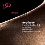 London Symphony Orchestra Beethoven: Symphonies Nos. 1-9
