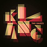 The Rakes Klang (Bonus Track)