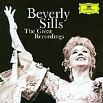 Beverly Sills Beverly Sills - The Great Recordings
