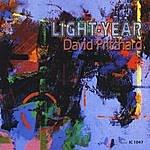 David Pritchard Light-Year