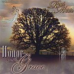 Renee' Michele Honor And Grace