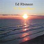 Ed Robinson Le Grand Piano