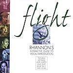 Rhiannon Flight: Rhiannon's Interactive Guide To Vocal Improvisation. Taking Flight/Soaring