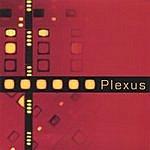 Plexus Plexus