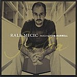 Rale Micic Quintet Serbia (Featuring Tom Harrell)