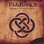Fiddlers 3 Volume 3: The Rhythm Chapter