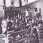 Ohene The Rapademics