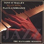 Tony O'Malley The Mansarde Sessions