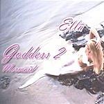 Ella Goddess 2