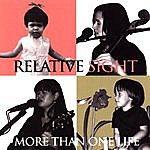 Relative Sight More Than One Life