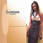 Dumisani Can I Get With U