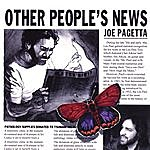 Joe Pagetta Other People's News